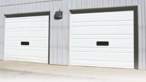 Commercial Garage Doors Just Garage Doors Grand Rapids Mi